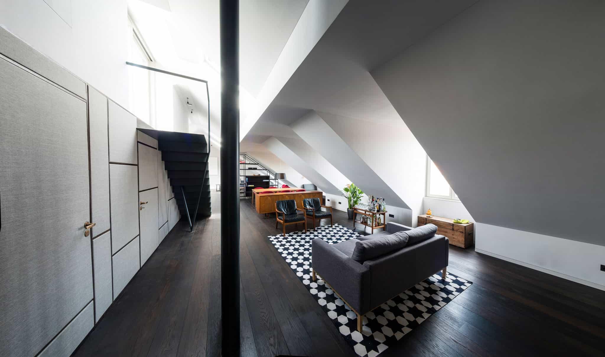 04-Loft-Wohnbereich-01