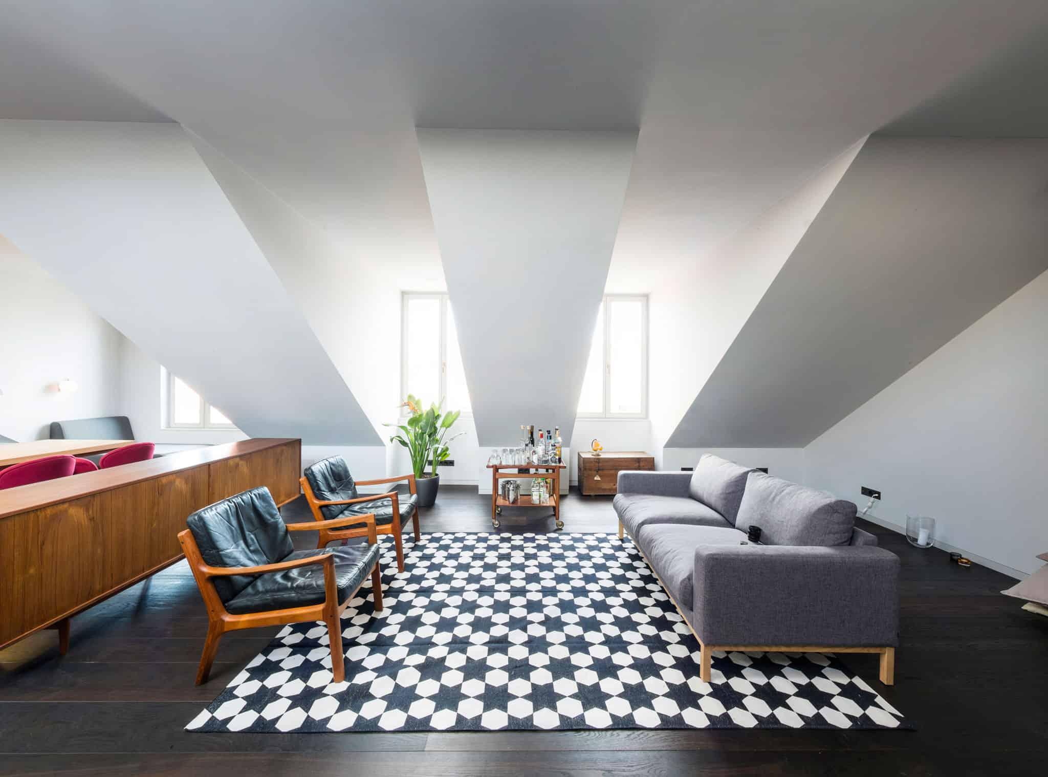 04-Loft-Wohnbereich-Sitzgruppe