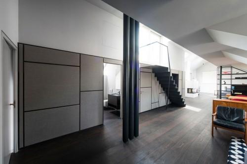 04-Loft-Wohnbereich-02