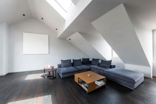 04-Loft-Wohnbereich-03