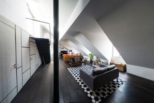 04-Loft-Wohnbereich-04